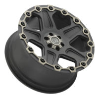 truck-wheels-rims-black-rhino-cog-6-both-both-flat-black-lay-org