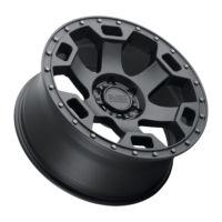 truck-wheels-rims-black-rhino-gauntlet-6-both-both-matte-black-lay-org