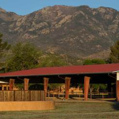 006-apache-springs-ranch-accomodations-southern-arizona-horseback-riding-event-center-guest-ranch-equestrian-wilderness-facility