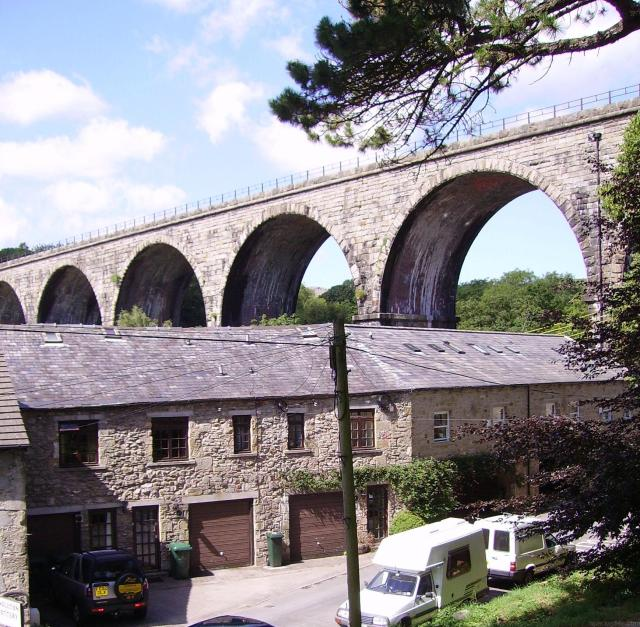 Great Things To Do In The Yorkshire Dales National Park - Ingleton