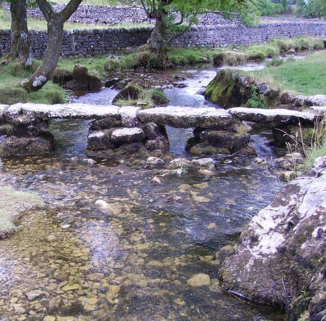 Great Things To Do In The Yorkshire Dales National Park - Malham Cove