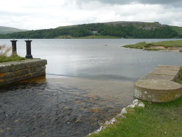 Great Things To Do In The Yorkshire Dales National Park - Malham Tarn