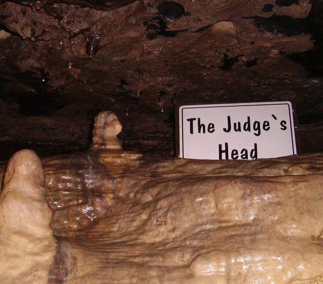 Great Things To Do In The Yorkshire Dales National Park - White Scar Cave