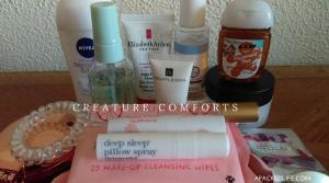 The 21 Best Items For Your Carry On Essentials - Creature Comforts
