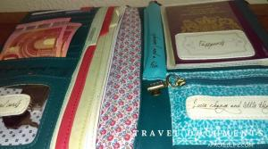The 21 Best Items For Your Carry On Essentials - Travel Documents