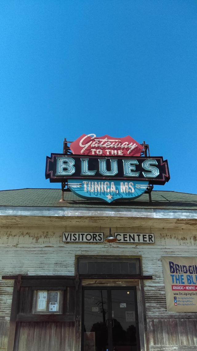 7 things to do at the Shack Up Inn_ Heart of Mississippi - Gateway to the Blues, Tunica MS, USA