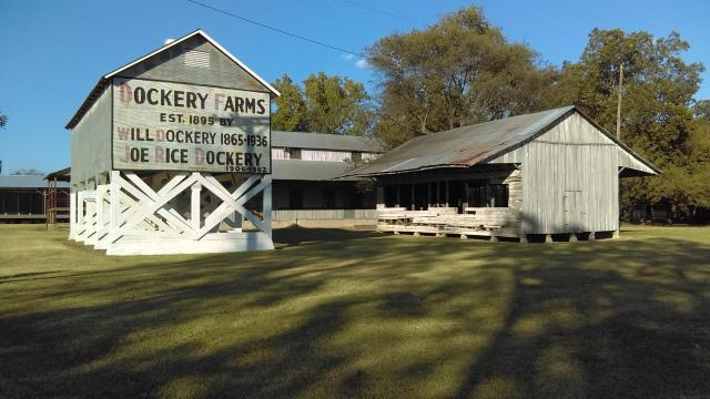 7 things to do at the Shack Up Inn_ Heart of Mississippi - Birthplace of the Blues, Dockery Farm, Cleveland MS, USA