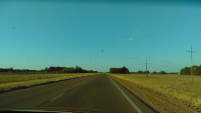 Ultimate Road Trip Packing List: Driving the Mississippi Delta in Miss Scarlett