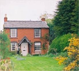11 Wonderful Things To Do In Worcestershire - Elgar