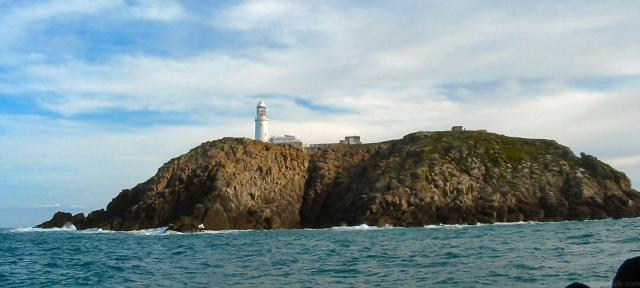 11Things To Do In Cornwall, Land of Myths and Legends - Isles of Scilly