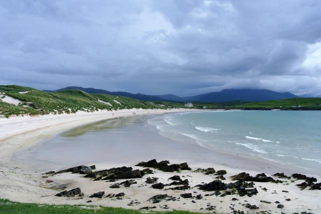 The 9 Best Beaches in Scotland You Must Visit - Durness