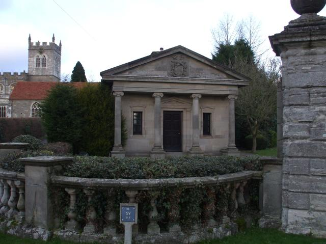 21 Fascinating Things To Do In Warwickshire - Wootton Wawen