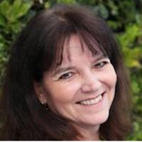 Diana Tolsma-Secretaria