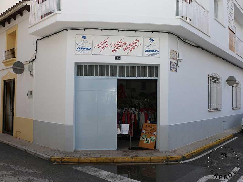 jalon shop (0)