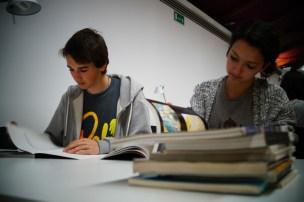 Còpia de Biblioteca MACBA (15)