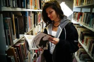 Còpia de Biblioteca MACBA (6)