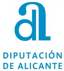 Área de bienestar social de la Diputación de Alicante.