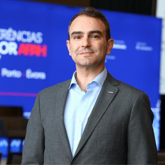 Manuel Lacerda Cabral