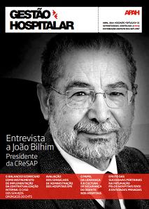 Revista APAH Edição nº 04