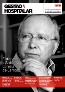Revista APAH Edição nº 5