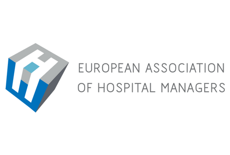 European Association of Hospital Managers