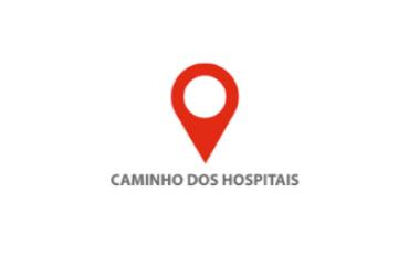 CAMINHO DOS HOSPITAIS