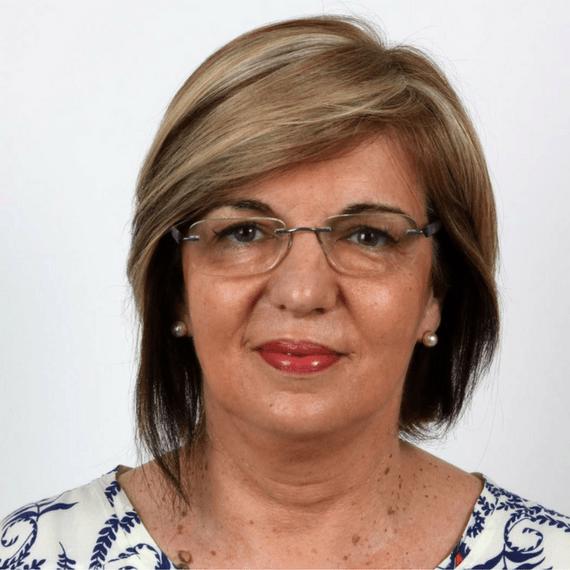 Vera Escoto