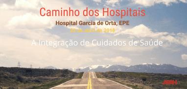 Caminho dos Hospitais Garcia de Orta.png