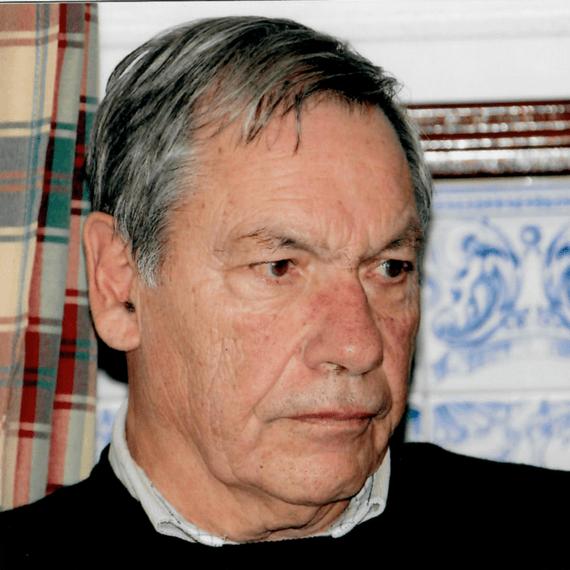 Júlio Pereira dos Reis