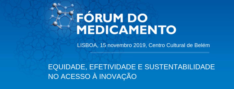 Fórum-do-Medicamento-2019
