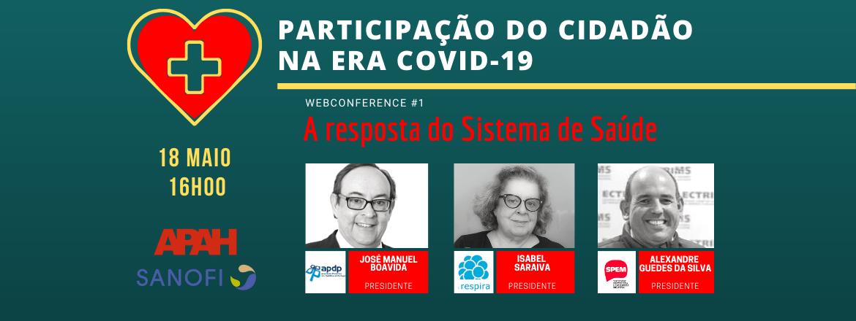 WS#1 PARTICIPAÇÃO CIDADÃO 18052020SDT2