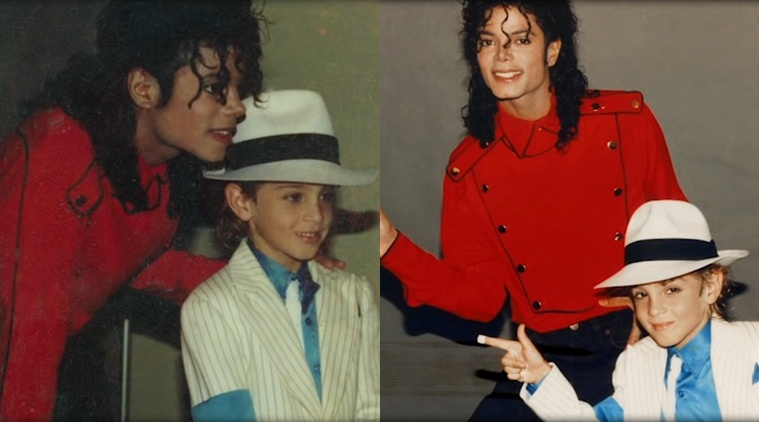 Dituntut Michael Jackson Estate Rp1,4 T, HBO Tetap Tayangkan Leaving Neverland