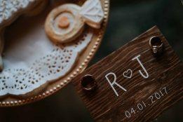 Ronnie + Jess_0596
