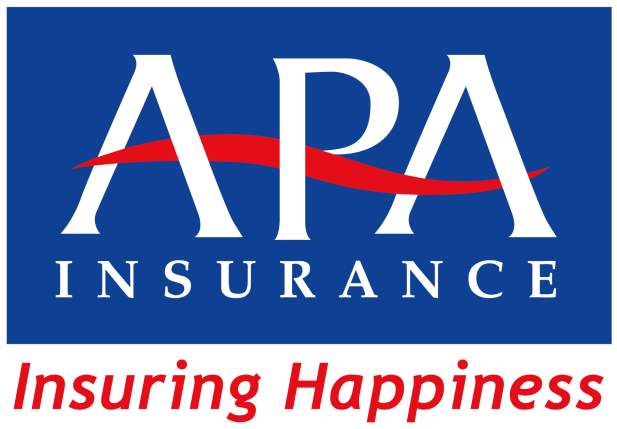 APA INSURANCE : Insuring Happiness