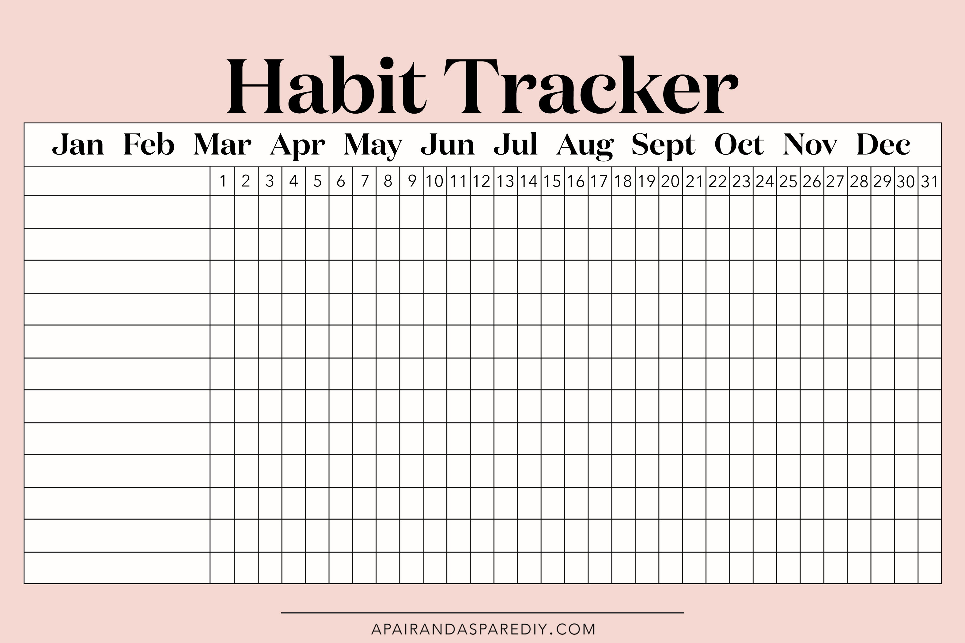 Simple Ways To Adopt Healthy Habits Salma S Lifestyle