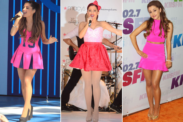 ariana-grande-trends-hot-pink