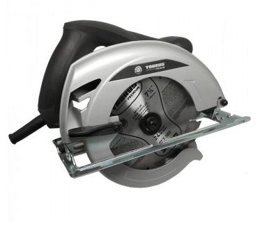 Serra compacta da Taurus modelo TSC16.