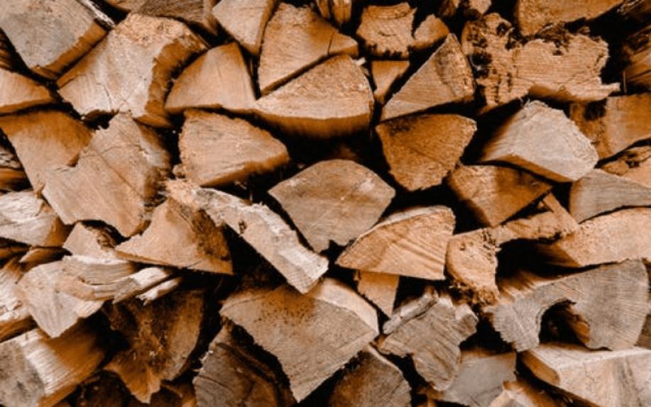 Conheça as melhores ferramentas para cortar madeira!