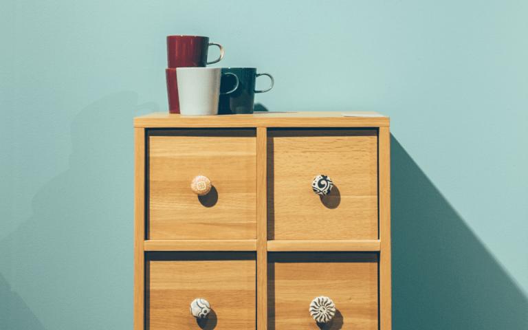 Vai montar móveis? Conheça 4 ferramentas que podem te ajudar!