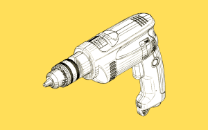 Melhor marca de ferramentas - Apaixonados por ferramentas