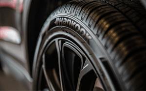4 dicas para conservar o seu carro e mantê-lo em bom estado
