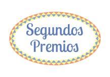 obras_dialibro_20138