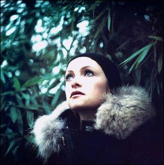 Goldfrapp 05