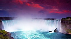 Beautiful-Place-Niagara-Falls-Wallpaper