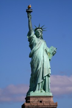 new-york-statue-of-liberty-nyc