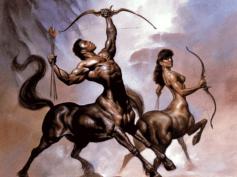 sagittarius-zodiac-compatibility-02-2
