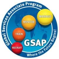 gsap-logo