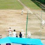 高校野球 第1回選抜大会戦歴 優勝は高松商!