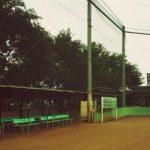 高校野球 第7回選手権大会戦歴 優勝は和歌山中!