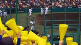 札幌第一野球部  2017メンバーの出身中学や注目選手紹介!!